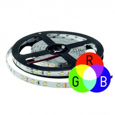 LED Strip 5050 12V Non-Waterproof Proffesional Edition RGB