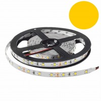 LED Strip 2835 Non-Waterproof Proffesional Edition 2800Κ 9,6W