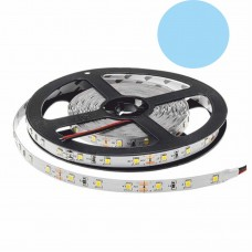 LED Strip 2835 Non-Waterproof Proffesional Edition 6000Κ